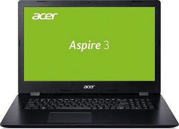 Acer Aspire 3 A317-52-56ZJ