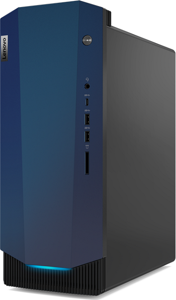 Lenovo IdeaCentre G5 14AMR05 TWR