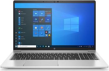 HP Probook 650 G8 2M5A4ES